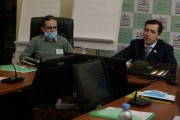 В девяти субъектах России появятся сертифицированные тренеры по обучению персонала толерантному отношению к людям с инвалидностью